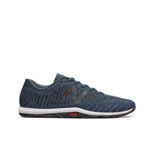 New Balance Minimus 20v7 MX20CR7 Orion Blue/Pigment/Energy Red Mens Training Shoe