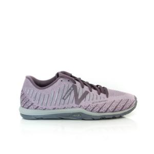 New Balance Minimus 20v7 WX20CR7 Cashmere/Light Shale Womens