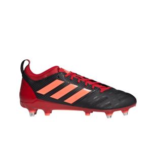 Adidas Malice Elite (SG) Core Black/Signal Core/Scarlet EH0142