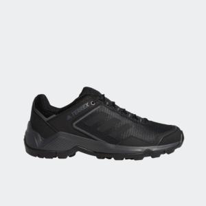 Adidas Terrex Eastrail Carbon/Grey Five/Core Black BC0973 Mens