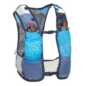 Ultimate Direction Ultra Vesta 4.0 Mens Running Vest