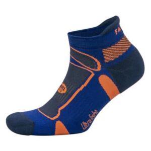 Falke Hidden Ultra Light Blue Sock