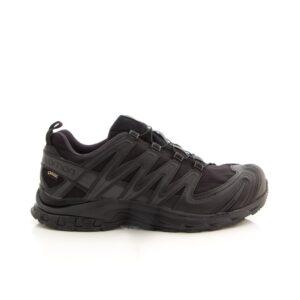 Salomon XA Pro 3D GTX Forces Mens Trail Shoe