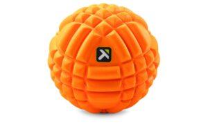 TriggerPoint Grid Ball Foam Roller
