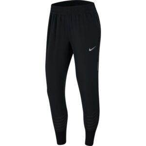 Nike Swift Pant 2 Black/Silver Womens