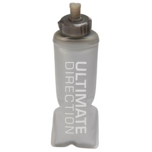 Ultimate Direction Body Bottle II 500 soft flask