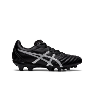 Asics Lethal Flash IT Black/Pure Silver
