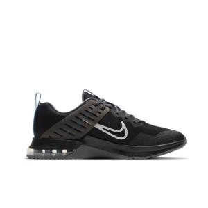 Nike Air Max Alpha Trainer 3 Black/Grey Mens