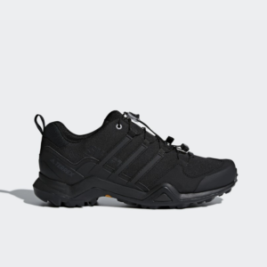 Adidas Terrex Swift R2 Black/Black Mens