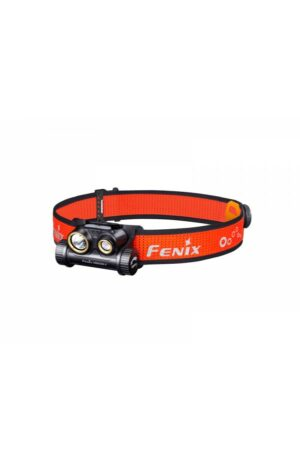 Fenix Headlamp HM65R-T (1500 Lumens)