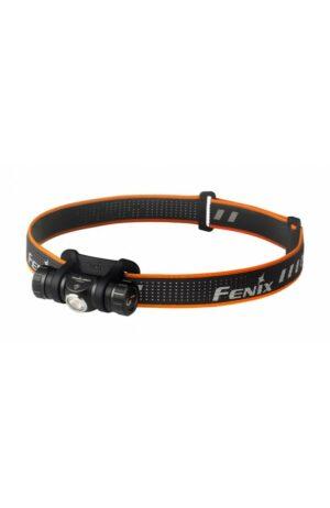 Fenix Headlamp HM23 (240 Lumens)