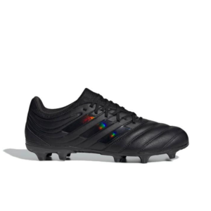 Adidas Copa 19.3 FG Core Black/Core Black/Core Black F35493