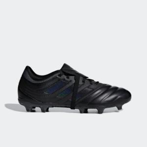 Adidas Copa Gloro 19.2 FG Core Black/Metallic Black D98061