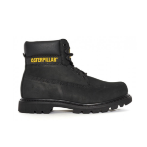 "Caterpillar Colorado 6"" Boot Black Mens"