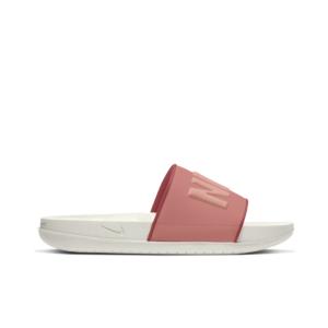 Nike Offcourt Slide Pink/Rose Womens