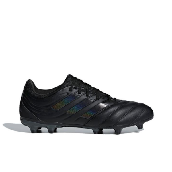 Adidas Copa 19.3 FG Core Black/Core Black/Grey Six BC0553