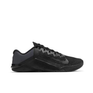 Nike Metcon 6 Black/Anthracite Mens