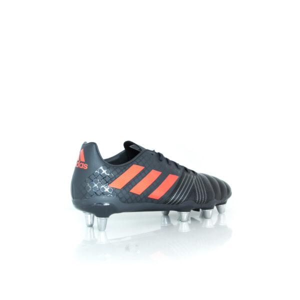 Adidas Kakari SG Black/Light Brown/Hi-res Red CM7444M