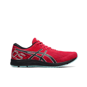 Asics Gel-DS Trainer 26 Electric Red/Black