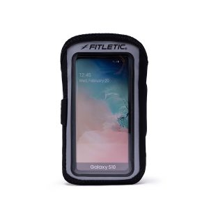 Fitletic Armbands Forte Plus